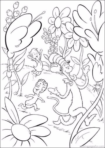 Lindos dibujos de primavera para imprimir y colorear | Imagenes del ...