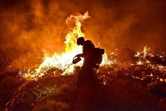 fotos de incendios forestales descragar