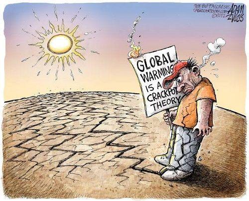 imagenes animadas de la contaminacion ambiental