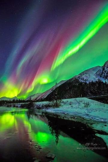 imagenes impactantes de la naturaleza impresionantes