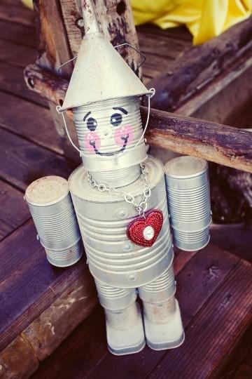 juguetes con material reciclado faciles para niños