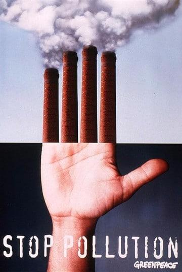 carteles-de-la-contaminacion-ambiental