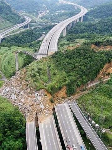 desastres naturales terremotos devastadores