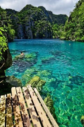 fotos de paisajes espectaculares descargar