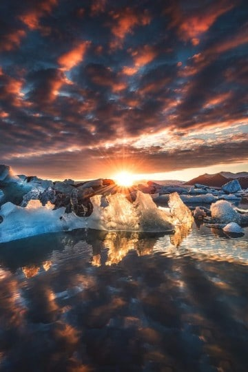 fotos de paisajes espectaculares en hd