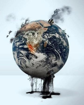 imagenes de cambios climaticos para dibujar