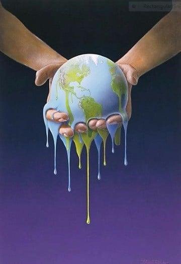 imagenes de cambios climaticos para niños