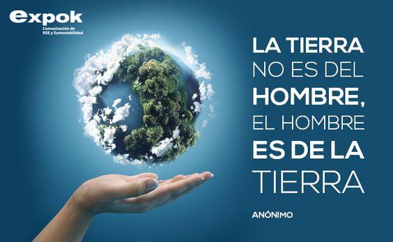 Frases De Contaminacion Ambiental Cortas Para El Colegio Imagenes Del Medio Ambiente