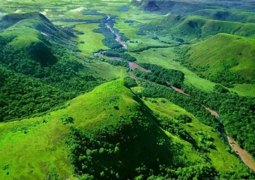 imagenes de areas naturales protegidas cuales son