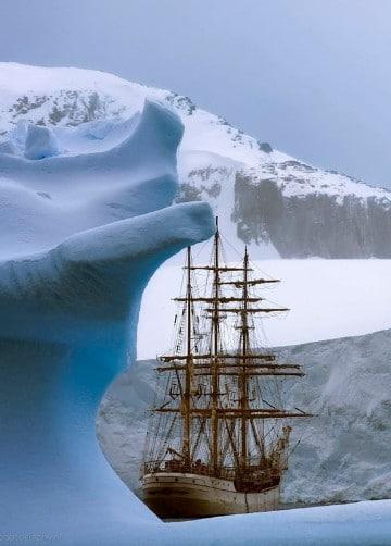 imagenes de las islas malvinas argentinas
