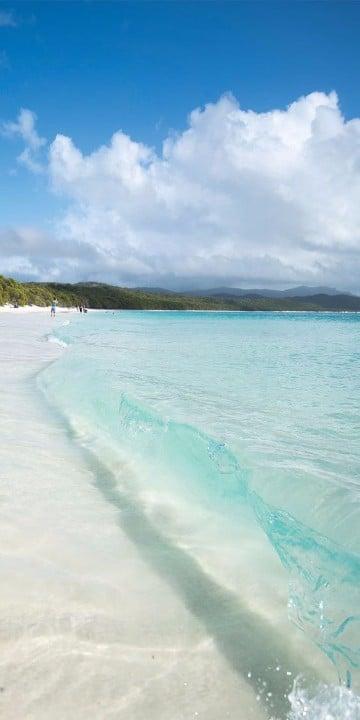 imagenes de paisajes de playas mexicanas