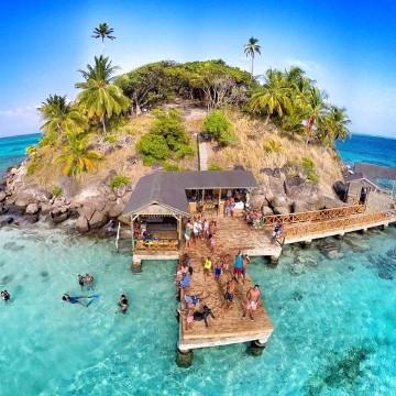 imagenes de san andres islas