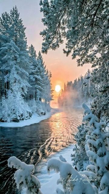 imagenes de invierno bonitas gratis
