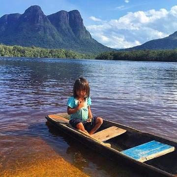 imagenes de la amazonia peruana