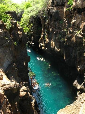 imagenes de las islas galapagos paisajes