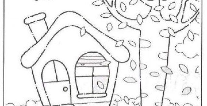 Fantástico De Otoo Para Niños Inspiración - Ideas para el hogar ...