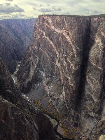 imagenes del gran cañon grand canyon