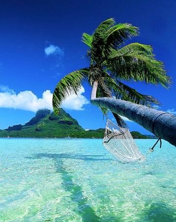 cuales son las mejores playas del mundo 2016
