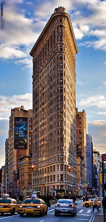 edificios mas altos de nueva york rascacielos