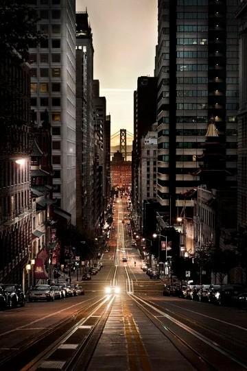 imagenes de ciudades hermosas del mundo