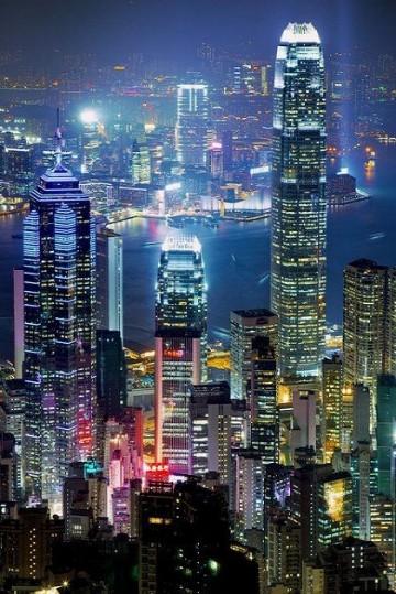 imagenes de ciudades hermosas lista