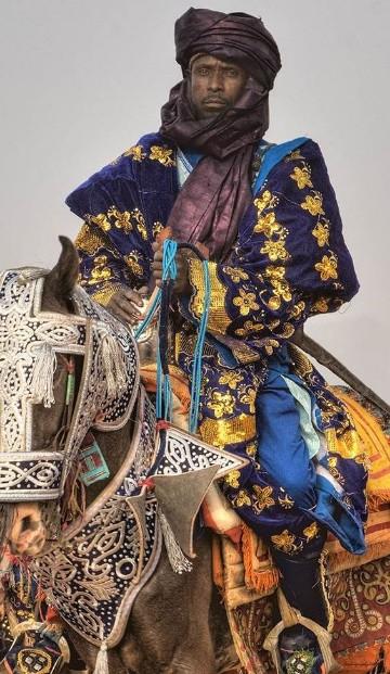imagenes de grupos etnicos manifestaciones culturales