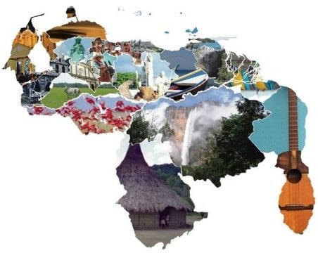 imagenes de turismo cultural ecoturismo