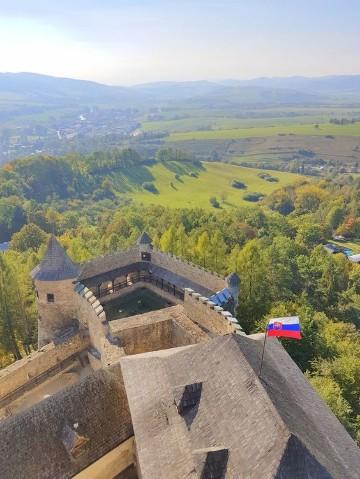 imagenes de turismo cultural historico