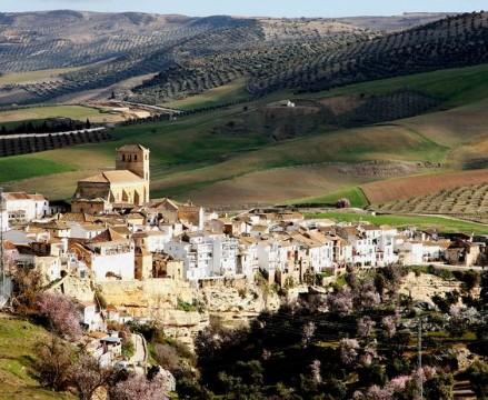 imagenes de turismo cultural importancia