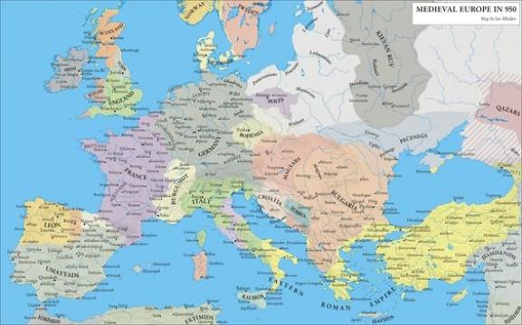 imagenes del continente europeo paises