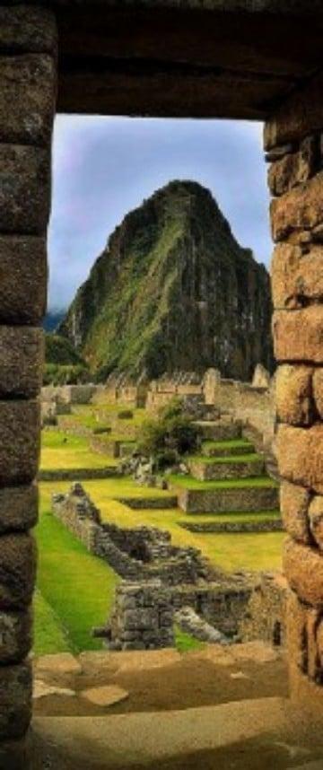 imagenes del imperio inca para dibujar