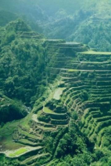 imagenes del imperio inca y su significado