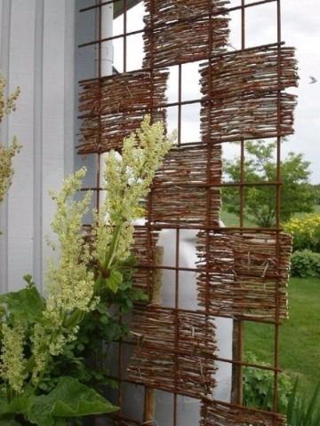 jardines con bambu en decoracion de paredes para exterior imagenes del medio ambiente. Black Bedroom Furniture Sets. Home Design Ideas