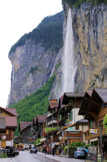 lugares turisticos de suiza interés