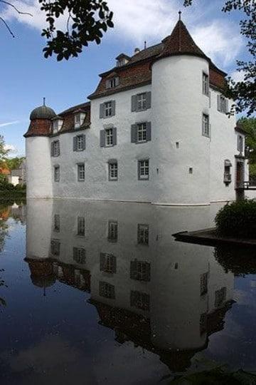 lugares turisticos de suiza que ver