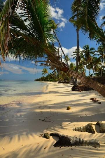 paisajes exoticos del mundo para hacer el amor