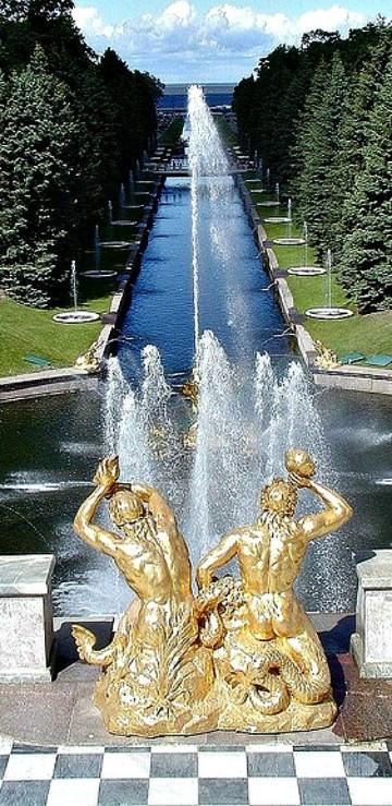 rusia lugares turisticos los mejores