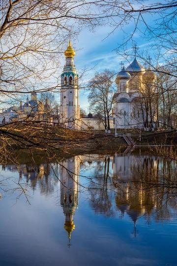 rusia lugares turisticos moscu
