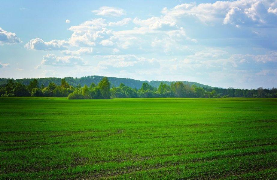 buenos días con paisajes hermosos para editar