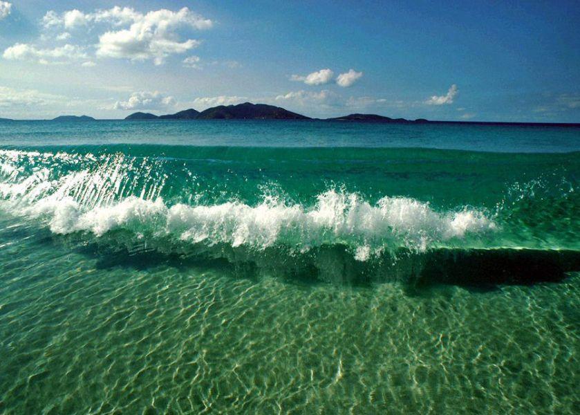 mejores playas de santa marta neguanje